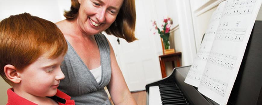 pianolessons