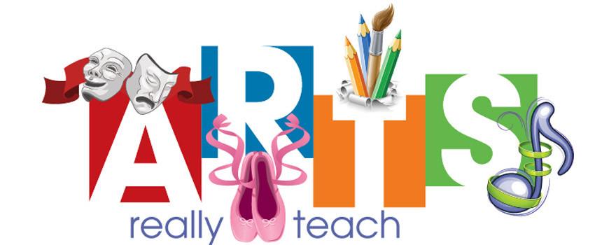 artsteach