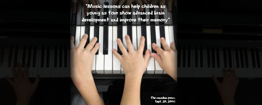 musiclessons