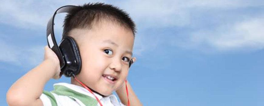 kidspopmusic