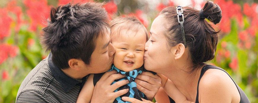 Foster Positive Thinking in Children