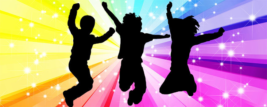 Why Dance is Important in Early Childhood