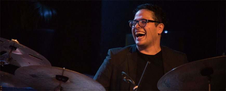 Rodrigo Villalón